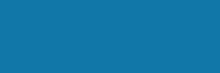kuntarekry-logo
