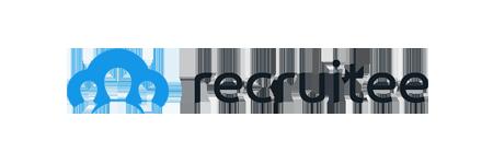 recruitee-logo