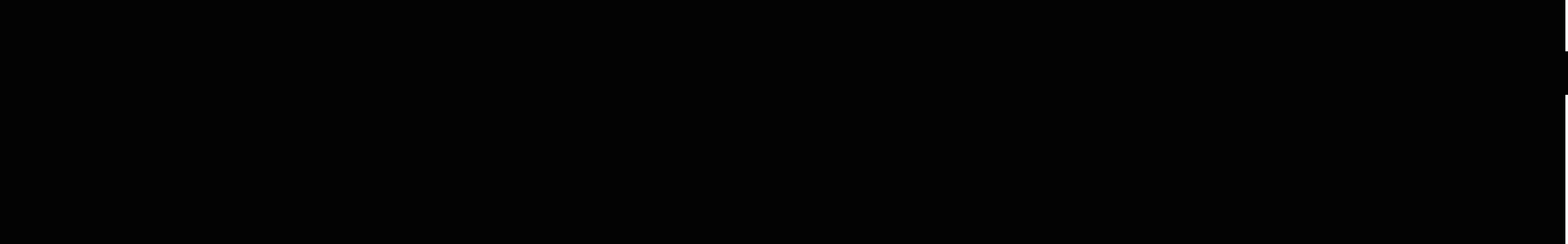 Accountor_Group_logo