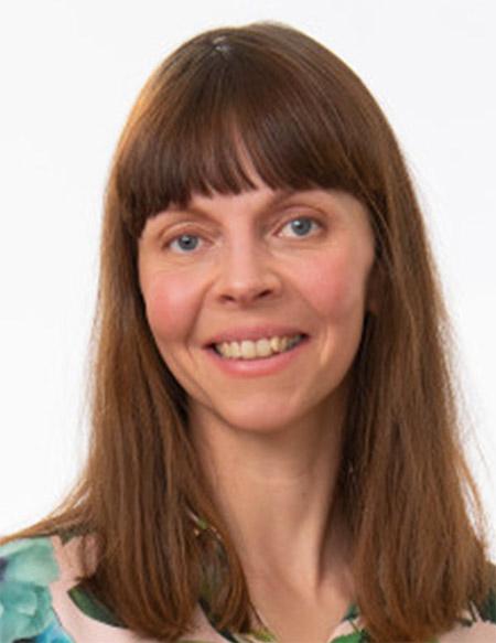 Laura-Tarvainen