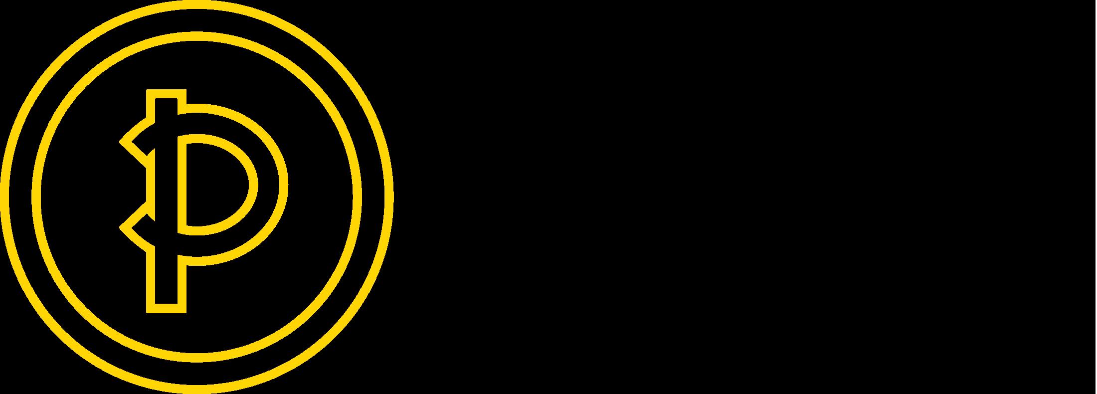 Premico_logo-positive