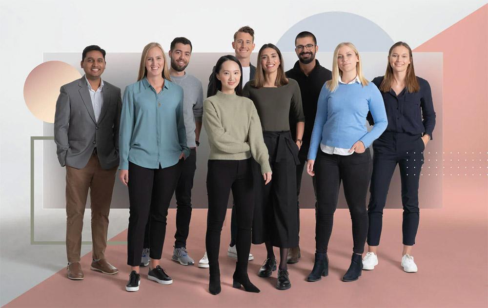 Volvo-Cars-Global-Graduate-Programme