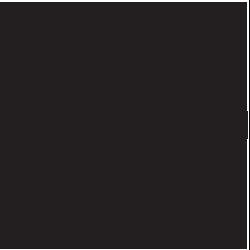 Volvo-cars-r