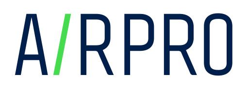 airpro_logo
