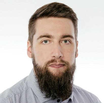 Antti-Jussi Inkinen