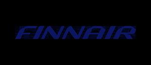 NRD_finnair