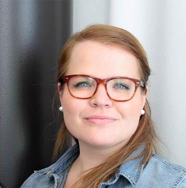 Maija Kauppinen