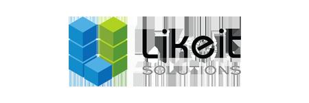 likeit-logo