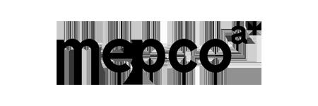 mepco-logo