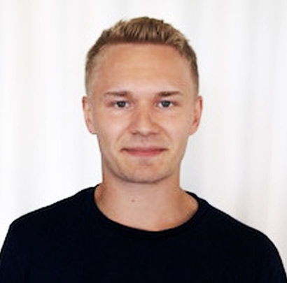 Olli Eskola