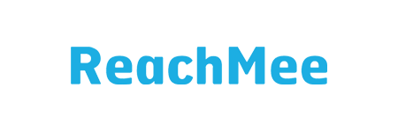 reachmee-logo-1
