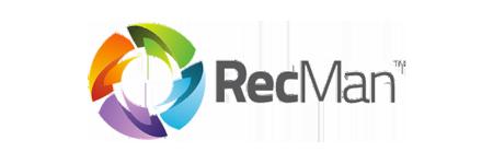 recman-logo