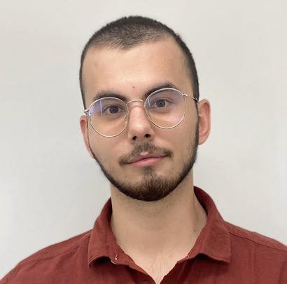 Roman Pikalenko
