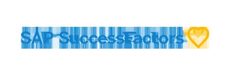 sap-successfactors-logo