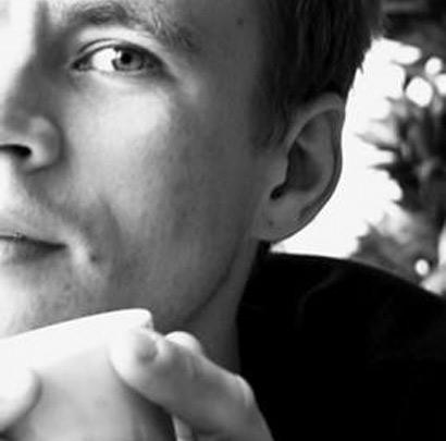 Tuomo Nevalainen