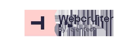 webcruiter-logo
