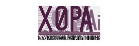 x0pa-ai-logo